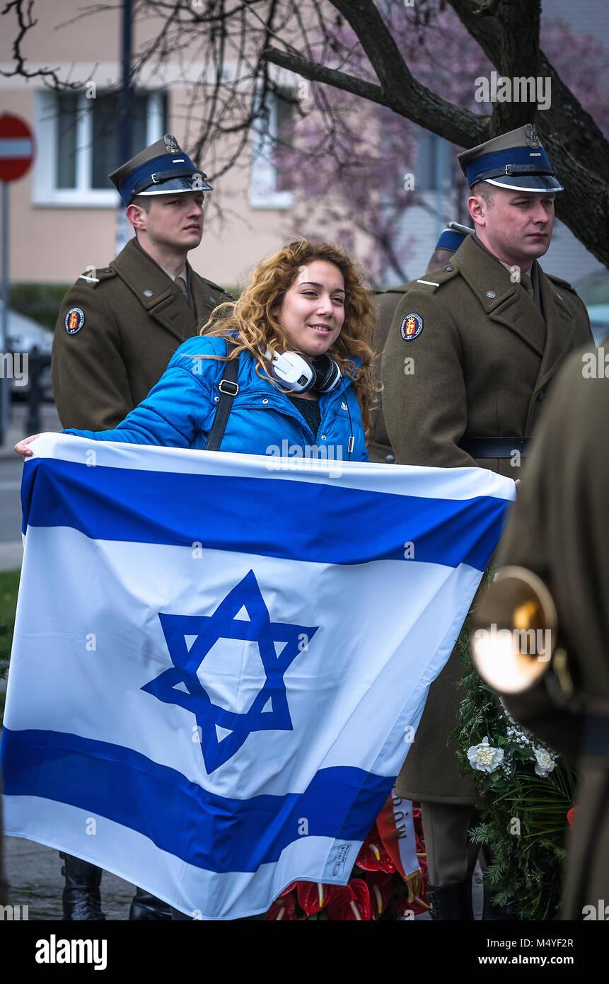 Israeli Women Soldiers Stock Photos & Israeli Women ...