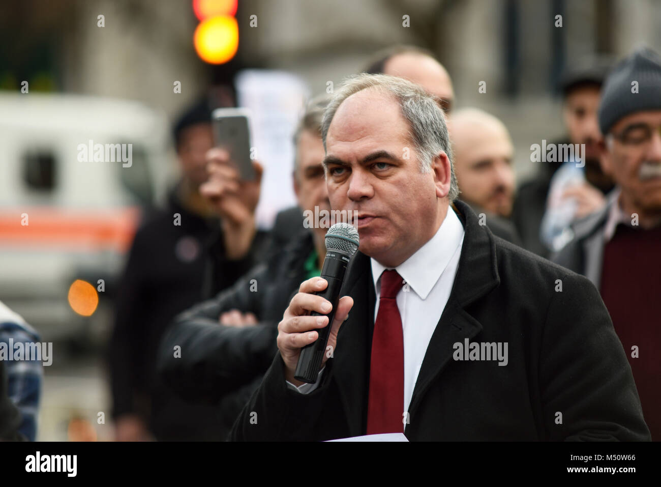 bambos-charalambous-mp-speaking-at-the-demonstration-against-alleged-M50W66.jpg