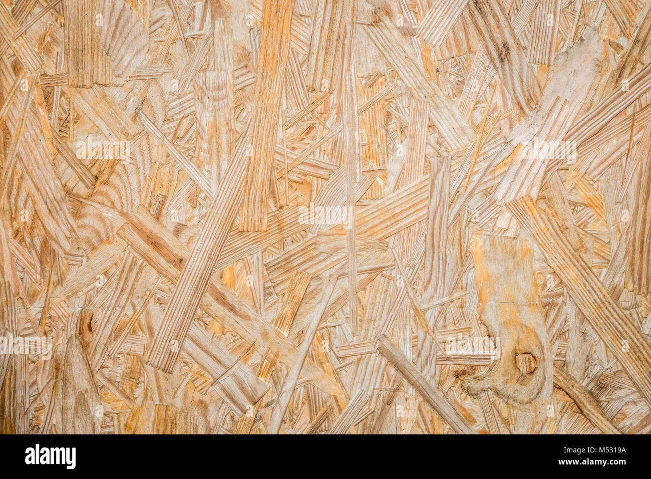 Background texture of a wooden wall panel Stock Photo: 175243862 - Alamy