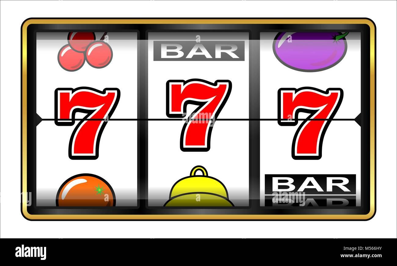 777 Be Casino