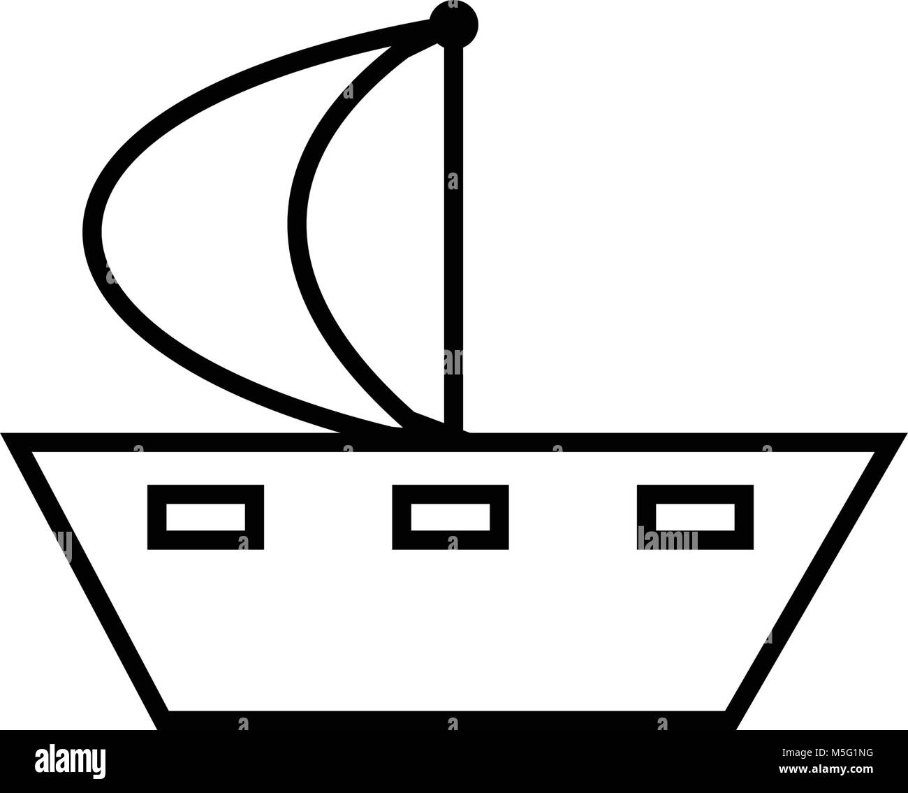 Tanker Black And White Stock Photos Amp Images Alamy