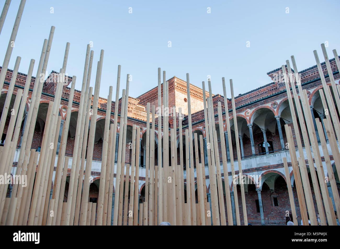best interior design universities in italy interior design bachelor