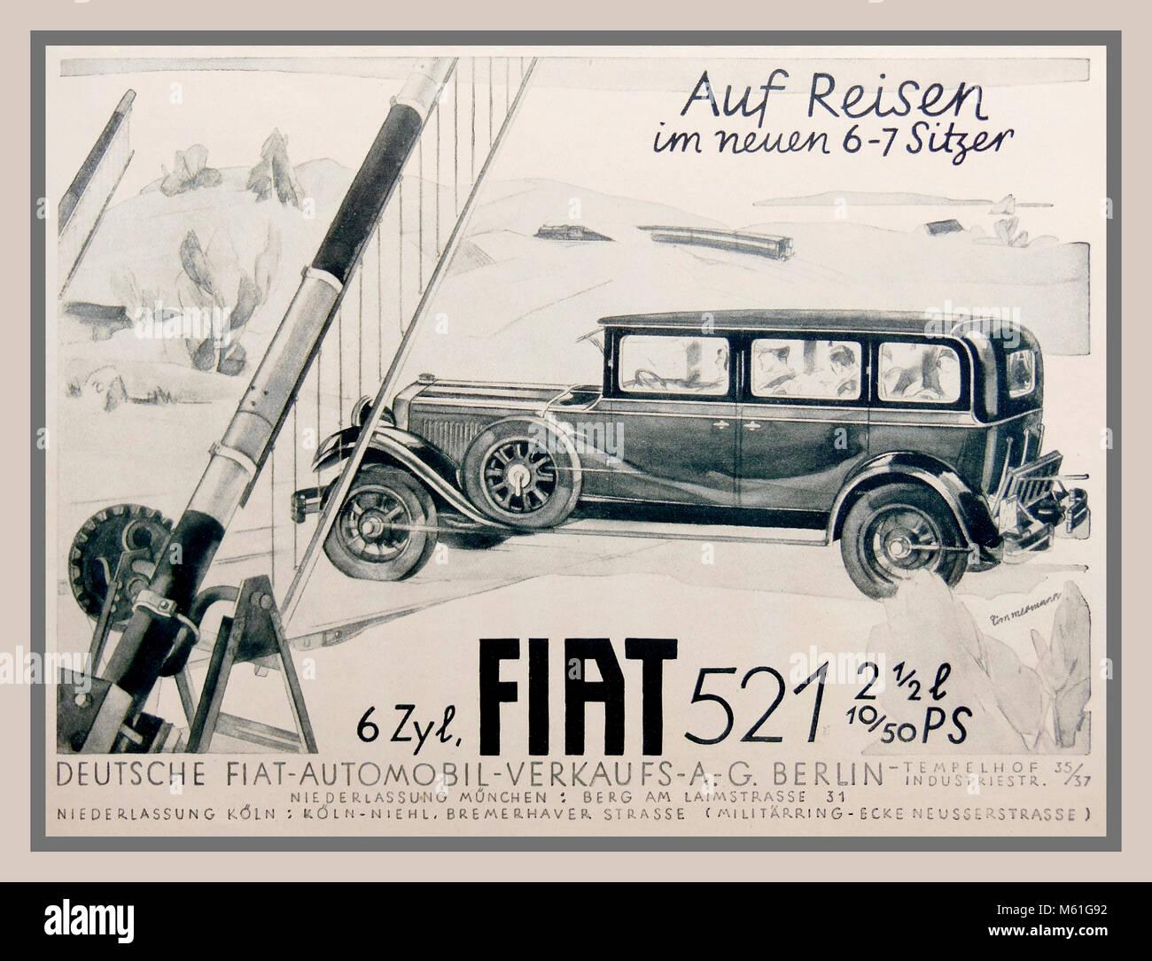 Car Advertising Stock Photos & Car Advertising Stock Images - Alamy