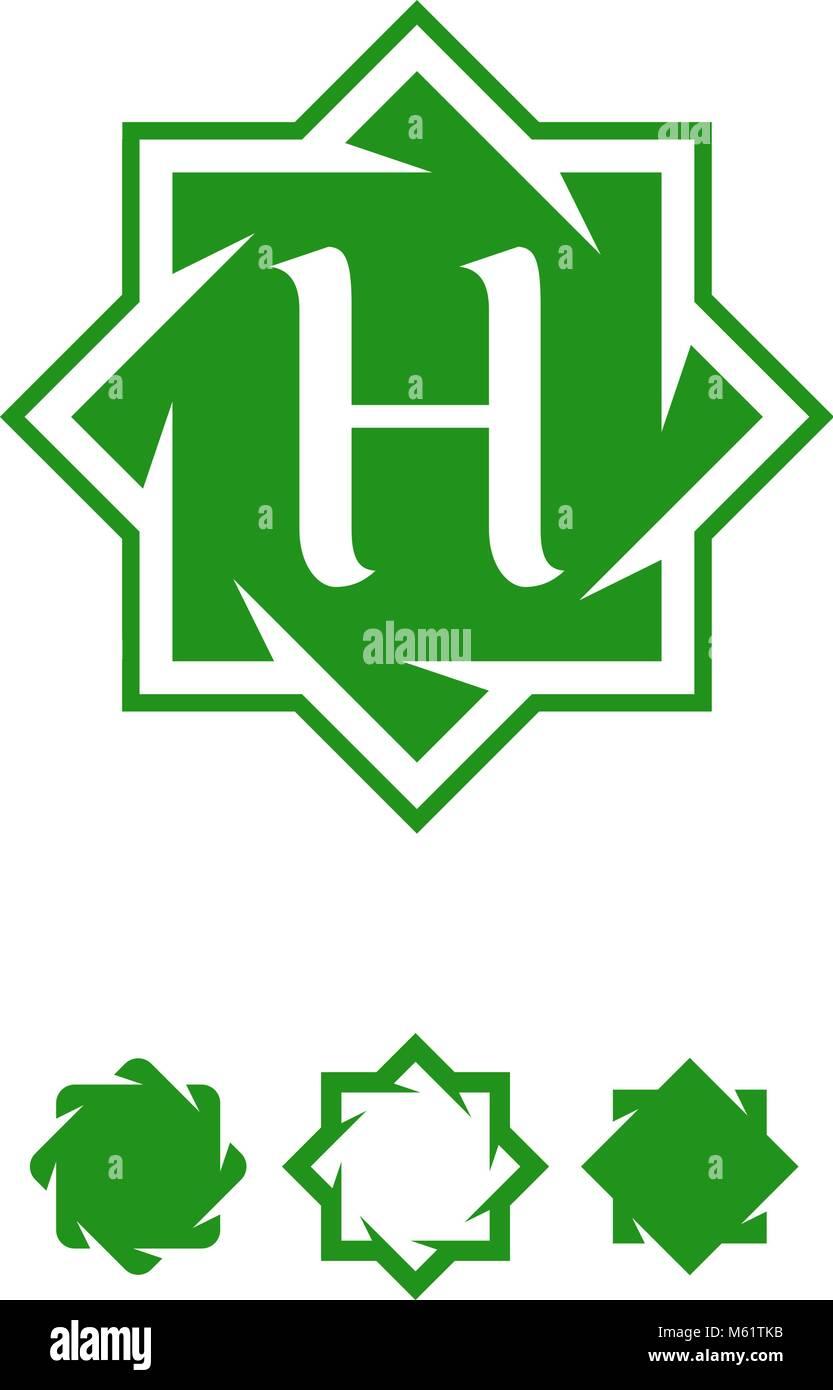 Halal Logo Stock Photos Halal Logo Stock Images Alamy