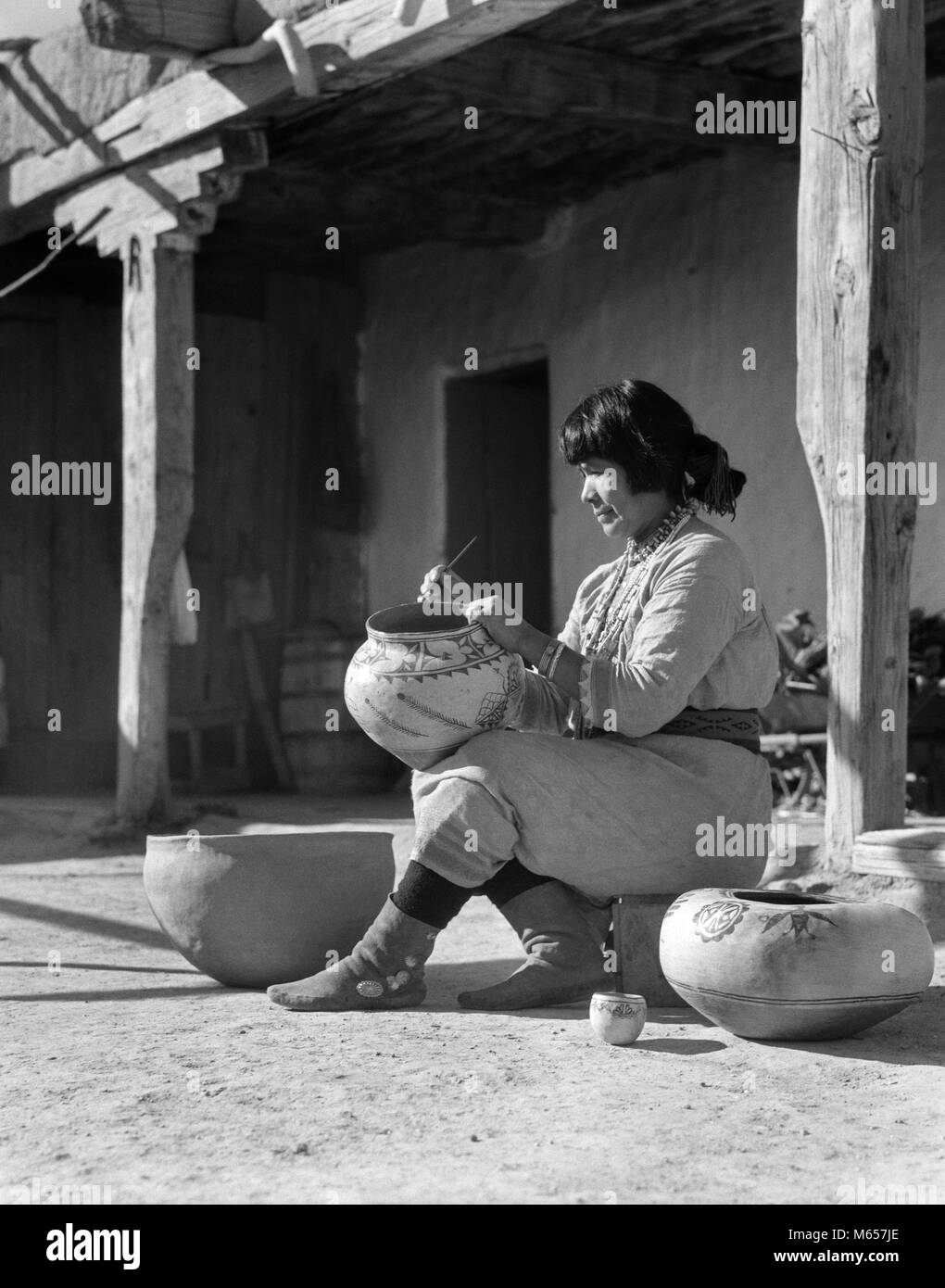 cochiti pueblo milf women Csvanw members employment csvanw's membership works aggressively to raise awareness about the public safety of native women and pueblo de cochiti.