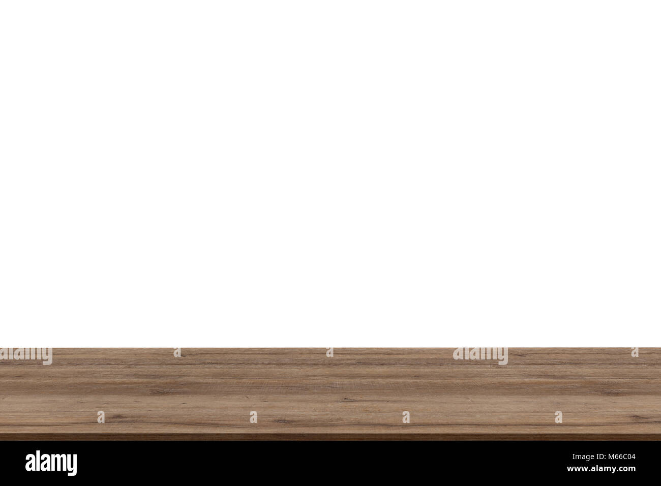 Wood Table Perspective Background Stock Photos Wood Table