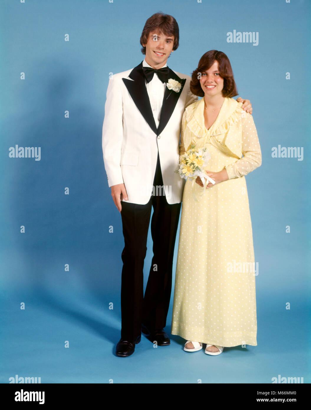 Generous Girl Tuxedo Prom Contemporary - Wedding Ideas - memiocall.com