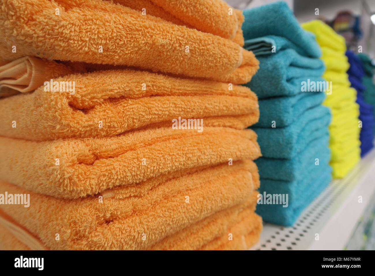 towels on sale