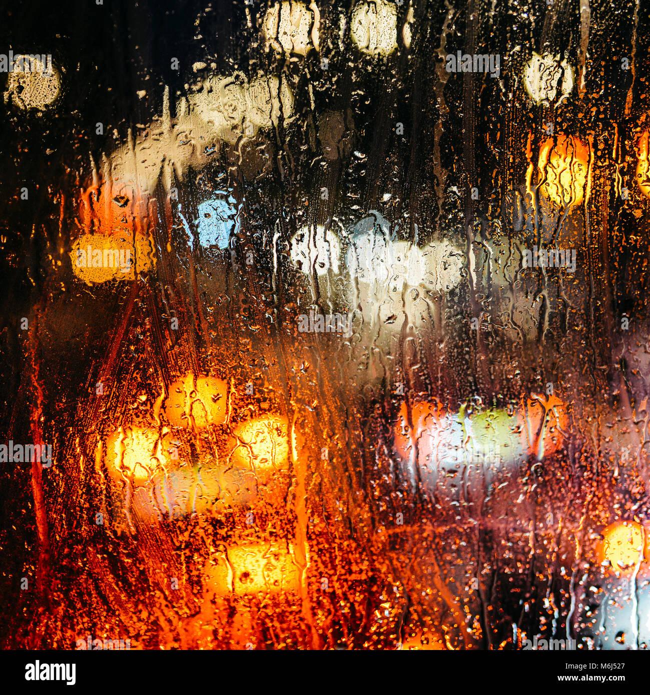emotional-melancholic-abstract-background-with-defocused-lights-bokeh-M6J527.jpg