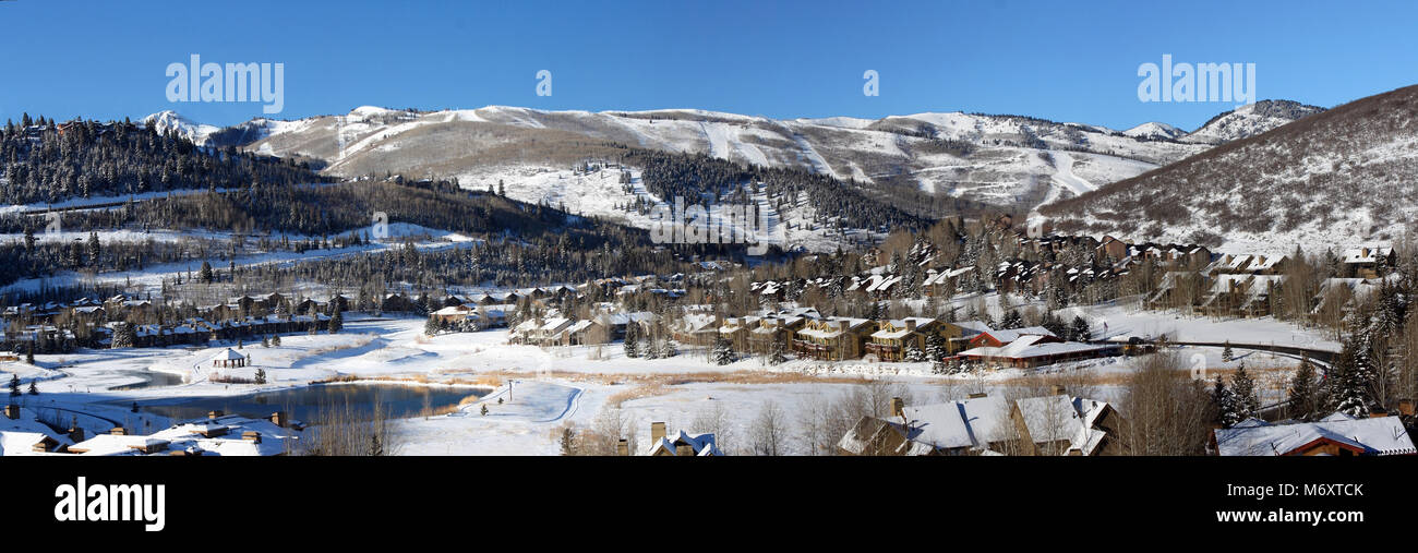 panoramic-view-of-wasatch-mountains-from