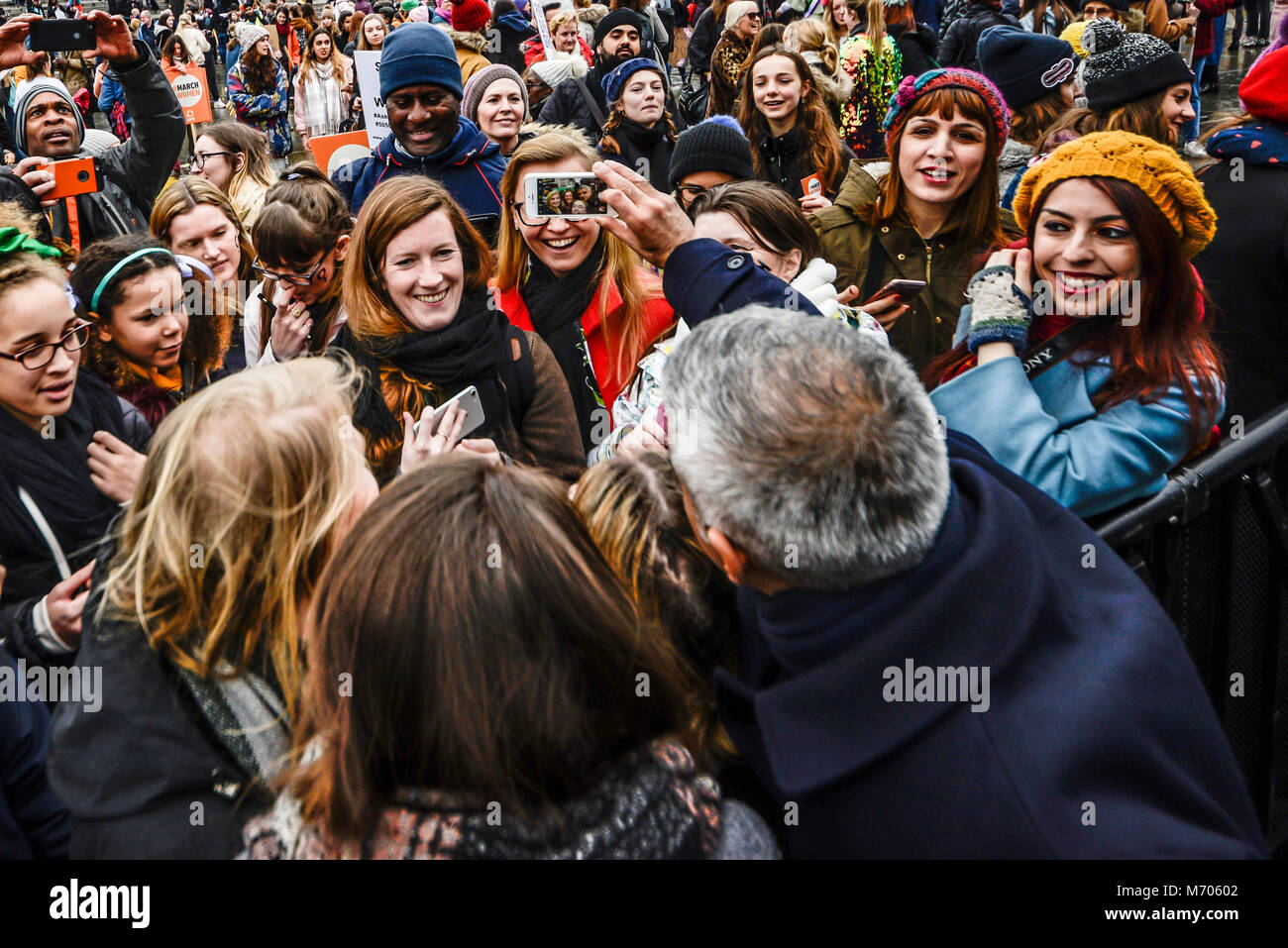 sadiq-khan-mayor-of-london-meeting-the-public-after-the-march-4-women-M70602.jpg