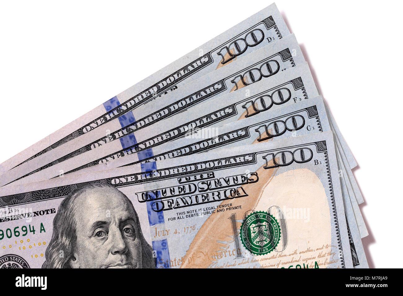 Outstanding Dollar Bill Template Ensign - Documentation Template ...