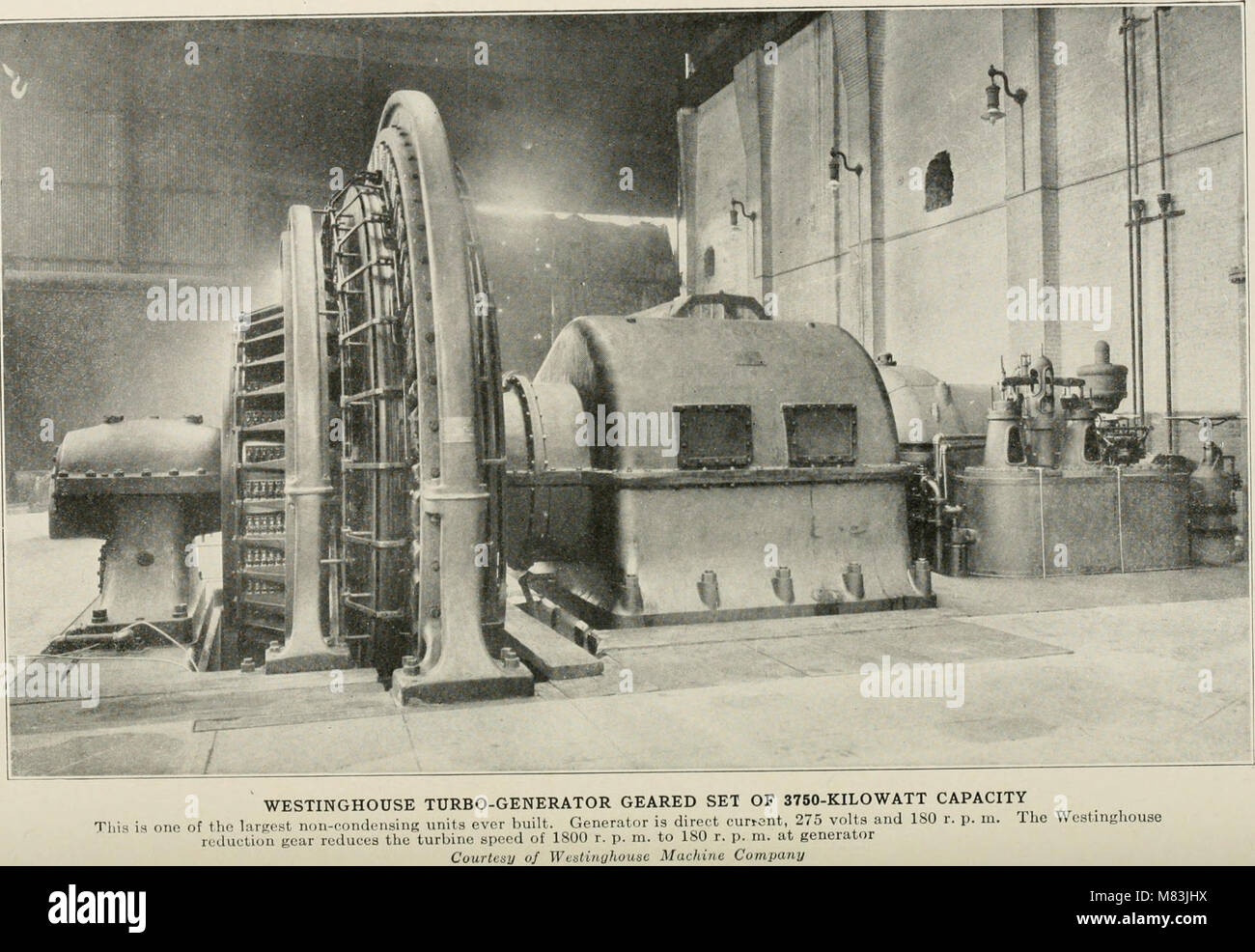 Remarkable Cyclopedia Of Applied Electricity A General Reference Work On Wiring Digital Resources Kookcompassionincorg