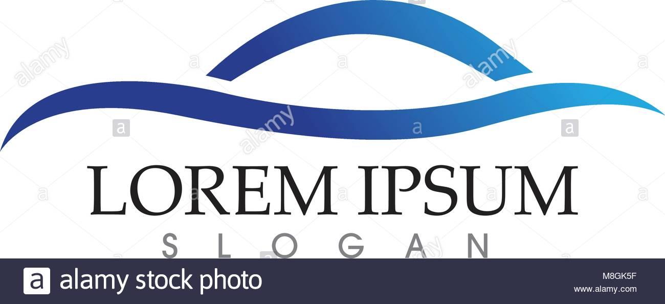 Unique Incredibles Logo Template Frieze - Resume Ideas - namanasa.com