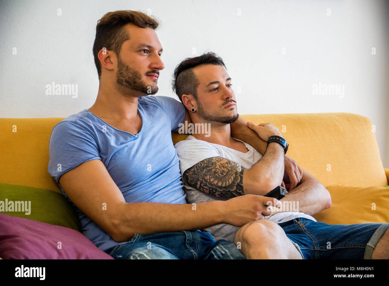 Transsexual sex parties
