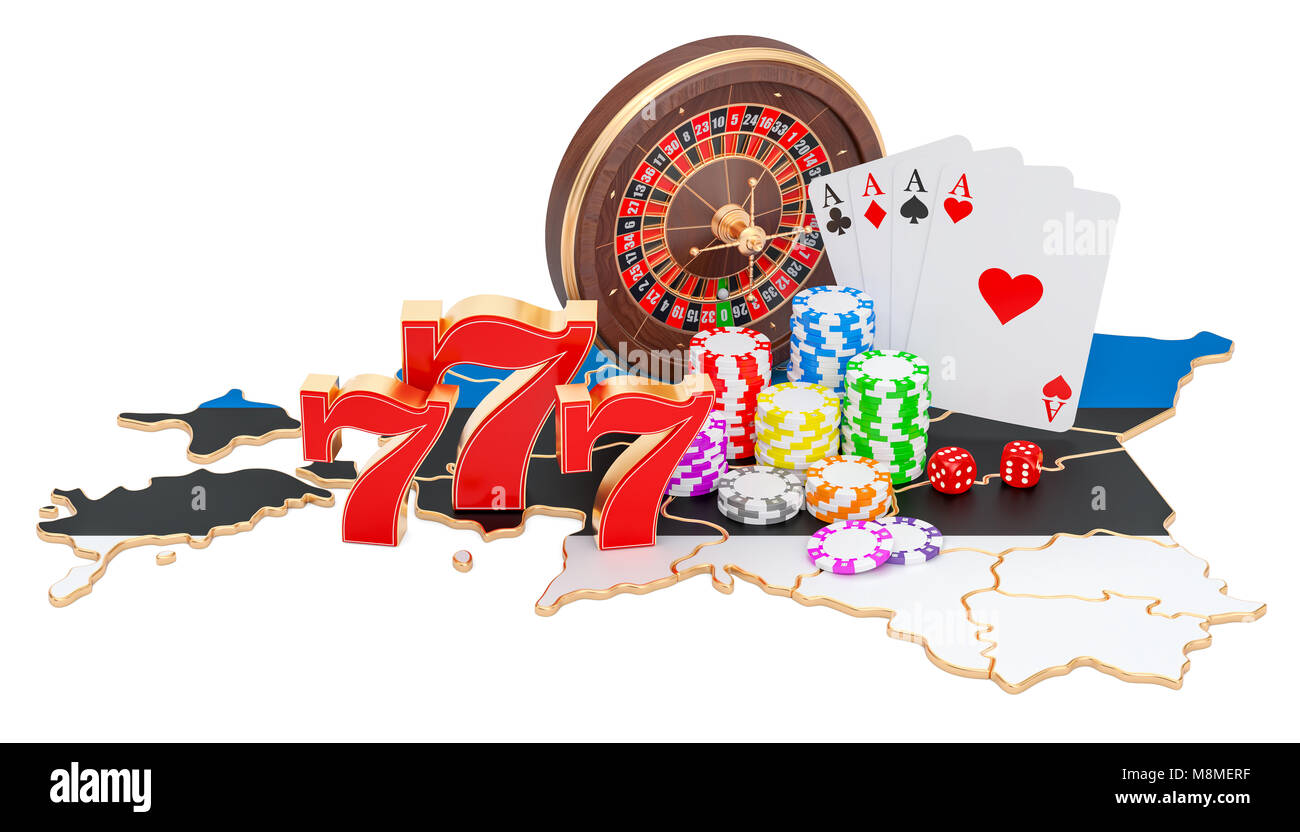 super slot machines facebook cheat
