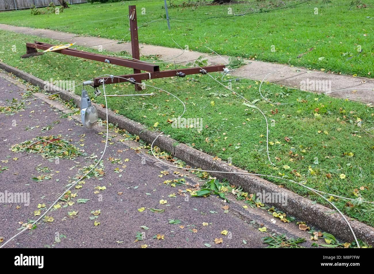 broken-and-fallen-power-lines-pylon-afte
