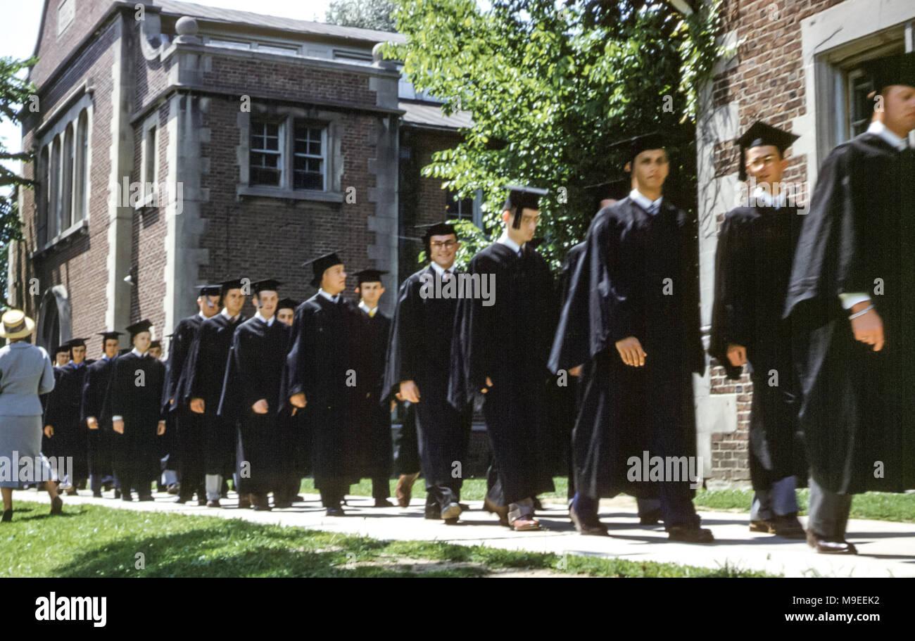 hobart-and-william-smith-colleges-gradua