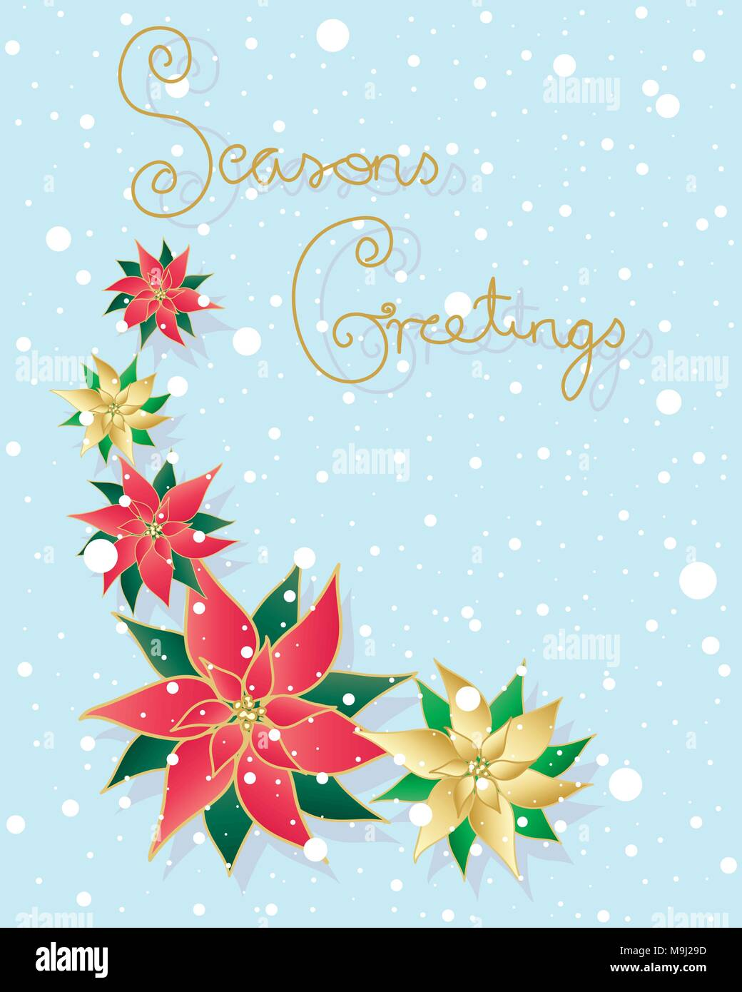 words for christmas cards greeting