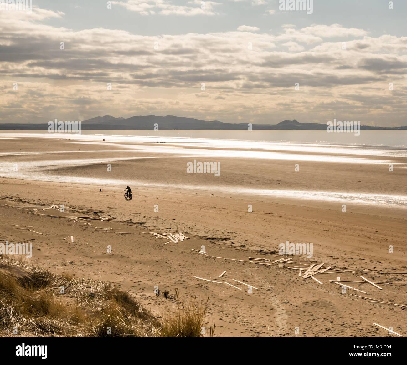 aberlady-nature-reserve-aberlady-east-lo