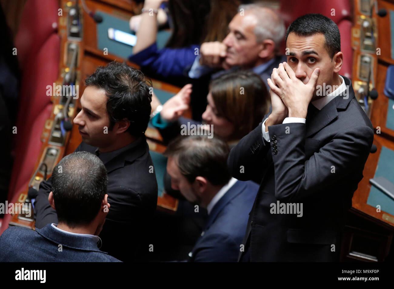 Presidents elect stock photos presidents elect stock for Camera dei deputati live
