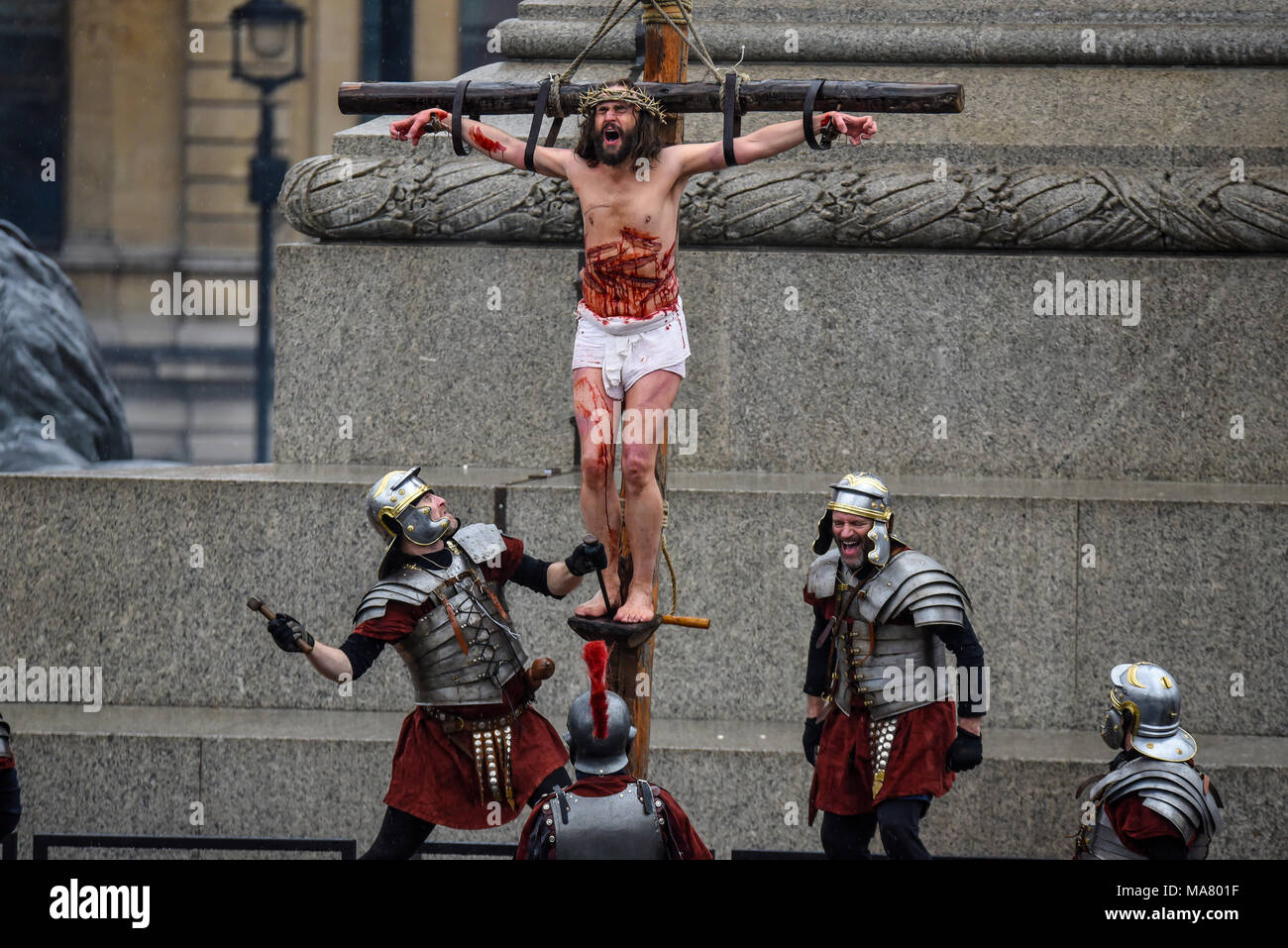 wintershall-cio-portrayed-passion-and-the-resurrection-of-jesus-christ-using-trafalgar-square-as-a-stage-christ-is-played-by-james-burke-dunsmore-MA801F.jpg