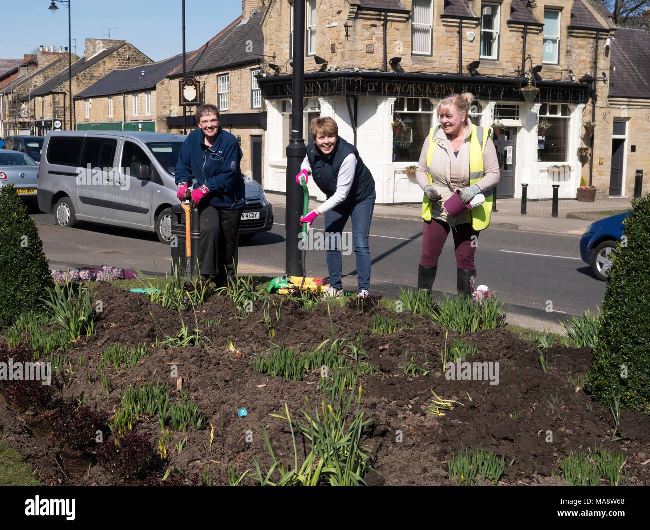 washington-in-bloom-group-volunteers-at-