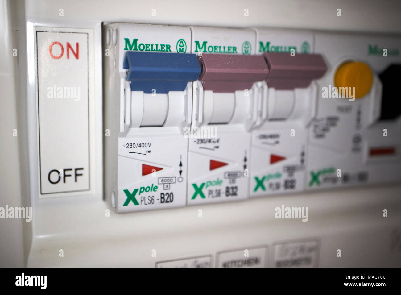 Contemporary wiring diagram for consumer unit vignette everything generous wylex consumer unit wiring pac wiring diagram toyota fuse cheapraybanclubmaster Image collections