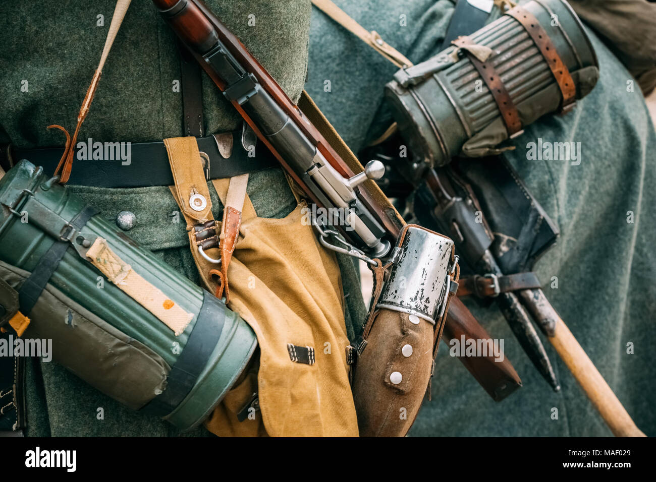 Second Face On Motorcycle Mask >> World War Ii Gas Mask Stock Photos & World War Ii Gas Mask Stock Images - Alamy