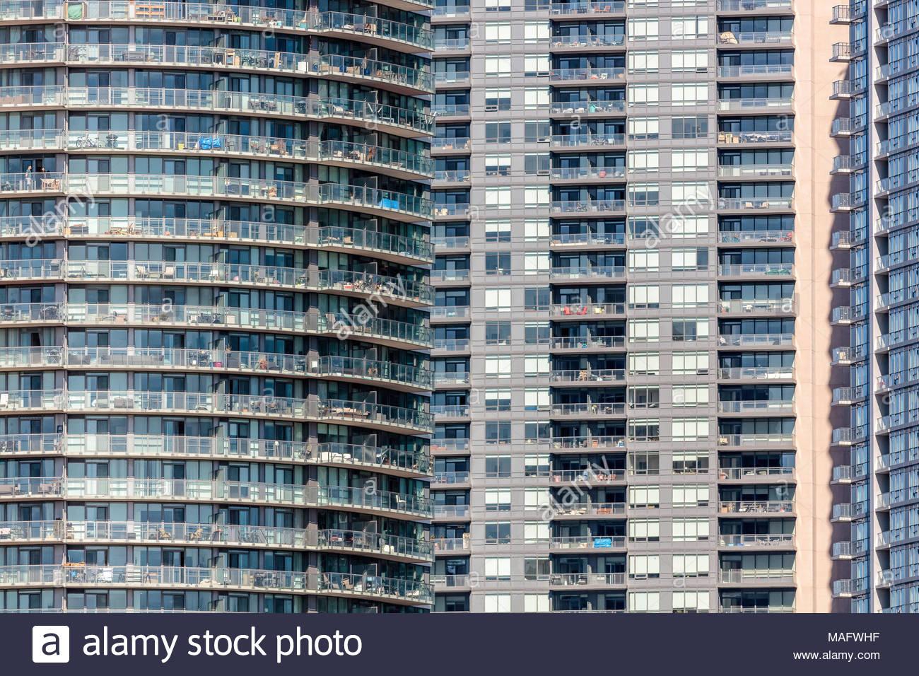 condominium-apartments-a-high-rise-high-