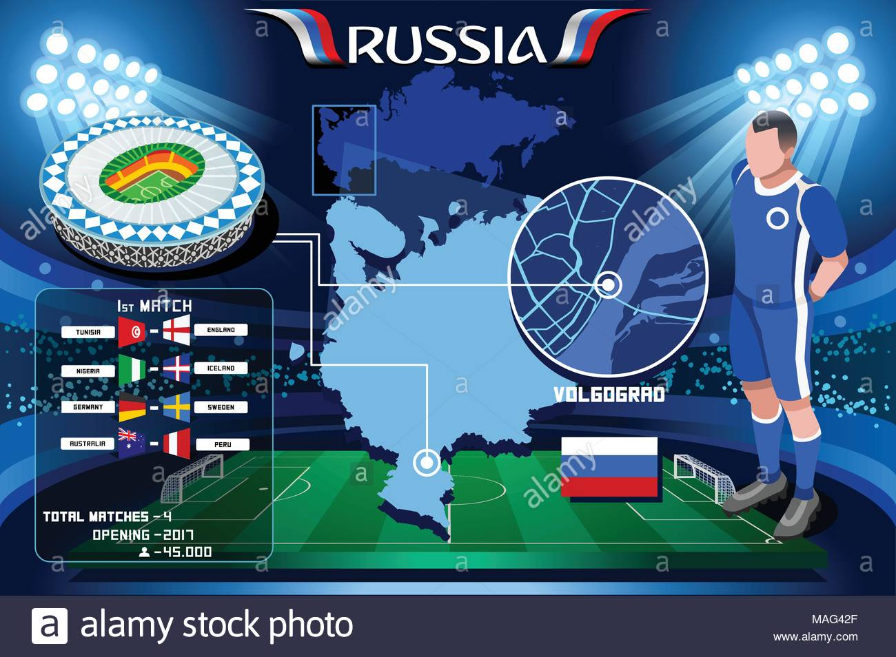 Beautiful Club World Cup 2018 - russia-world-cup-2018-volgograd-arena-football-stadium-infographic-soccer-opening-championship-player-russian-rotor-club-jersey-MAG42F  2018_1007736 .jpg