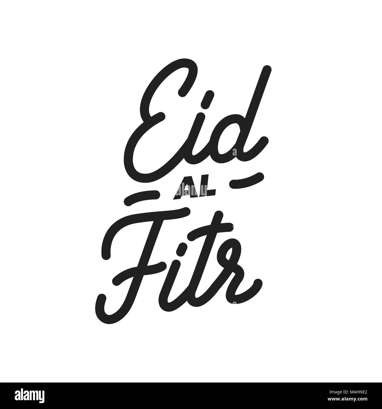 Fantastic Ramadan Eid Al-Fitr Feast - eid-al-fitr-muslim-holiday-lettering-design-for-the-end-of-ramadan-holy-month-feast-of-breaking-the-fast-card-MAHNE2  Pictures_285662 .jpg