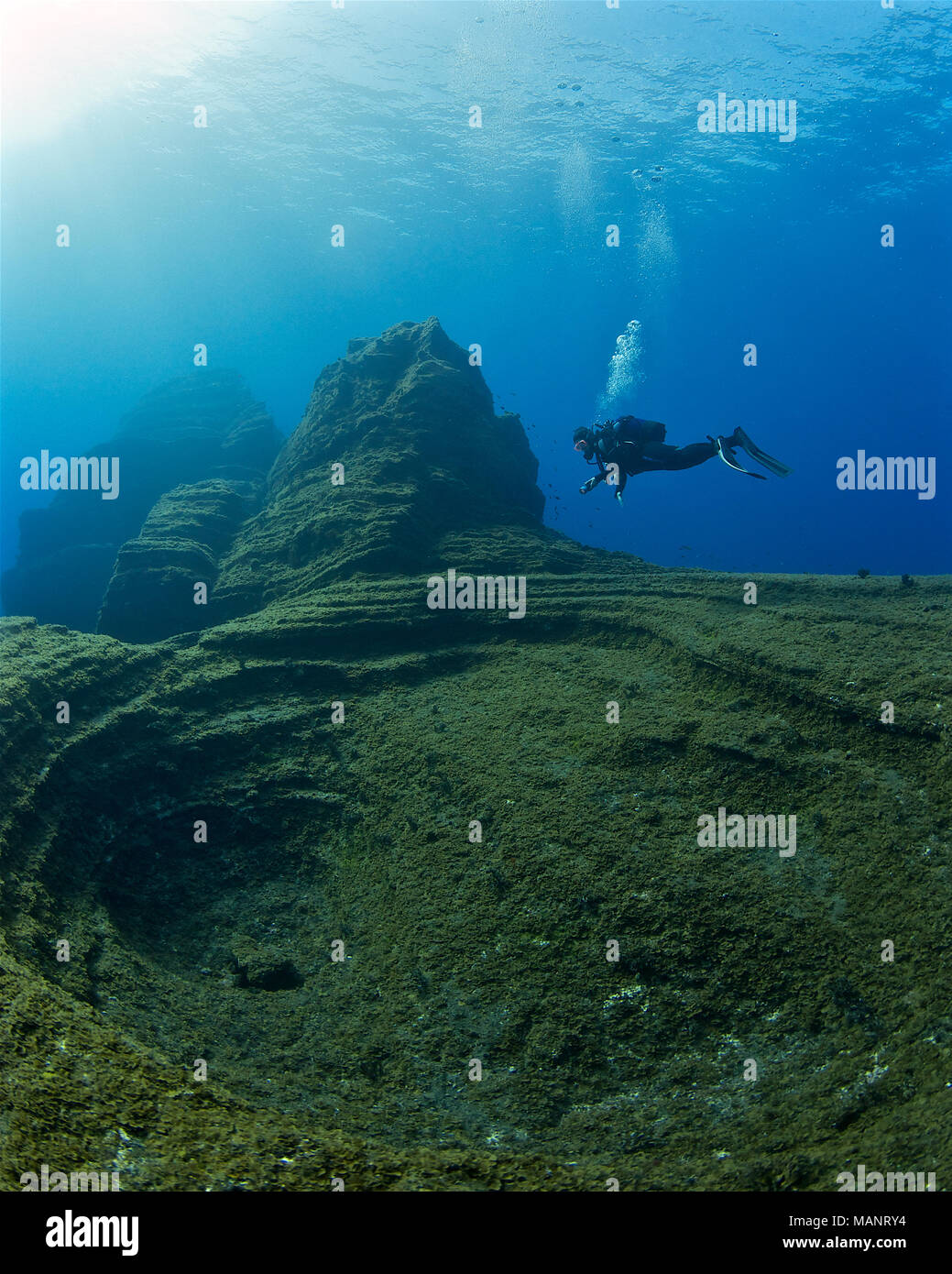 scuba-diver-at-el-bajn-dive-site-a-famou
