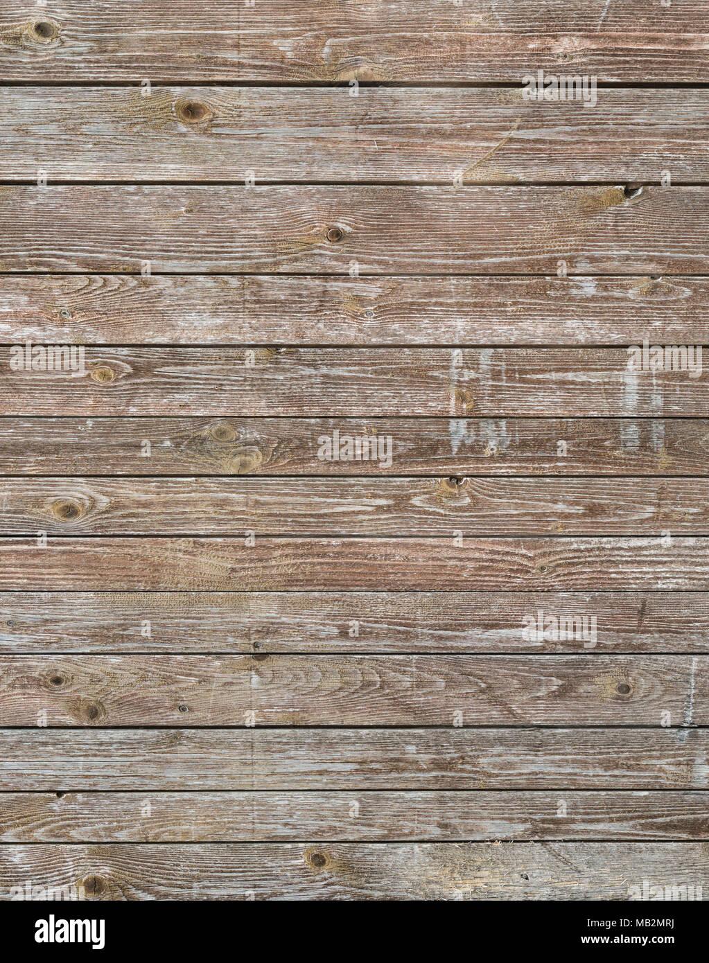 Natural Brown Barn Wood Wall Wall Texture Background Pattern Wood