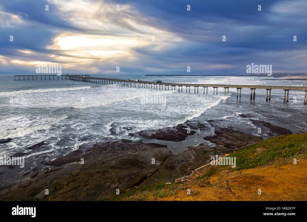 ocean-beach-pier-scenic-landscape-view-a