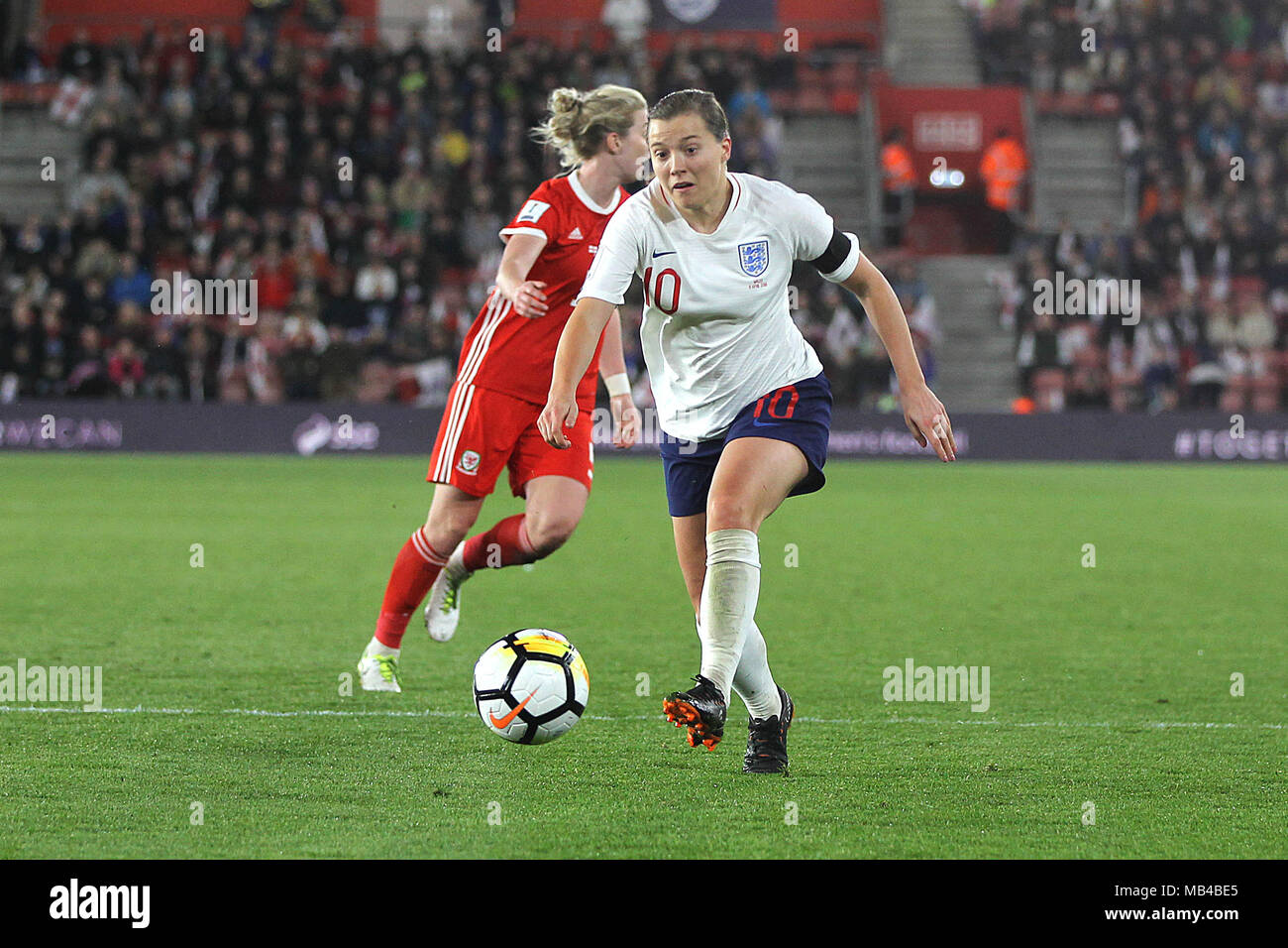 world cup 2019 live match
