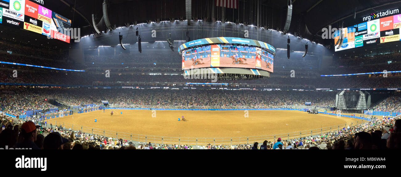 panorama-view-of-the-nrg-stadium-interior-during-the-houston-livestock-show-and-rodeo-houston-texas-usa-MB6WA4.jpg