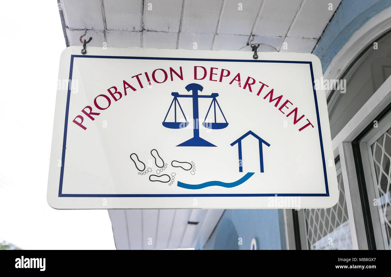 probation-department-sign-MB8GX7.jpg