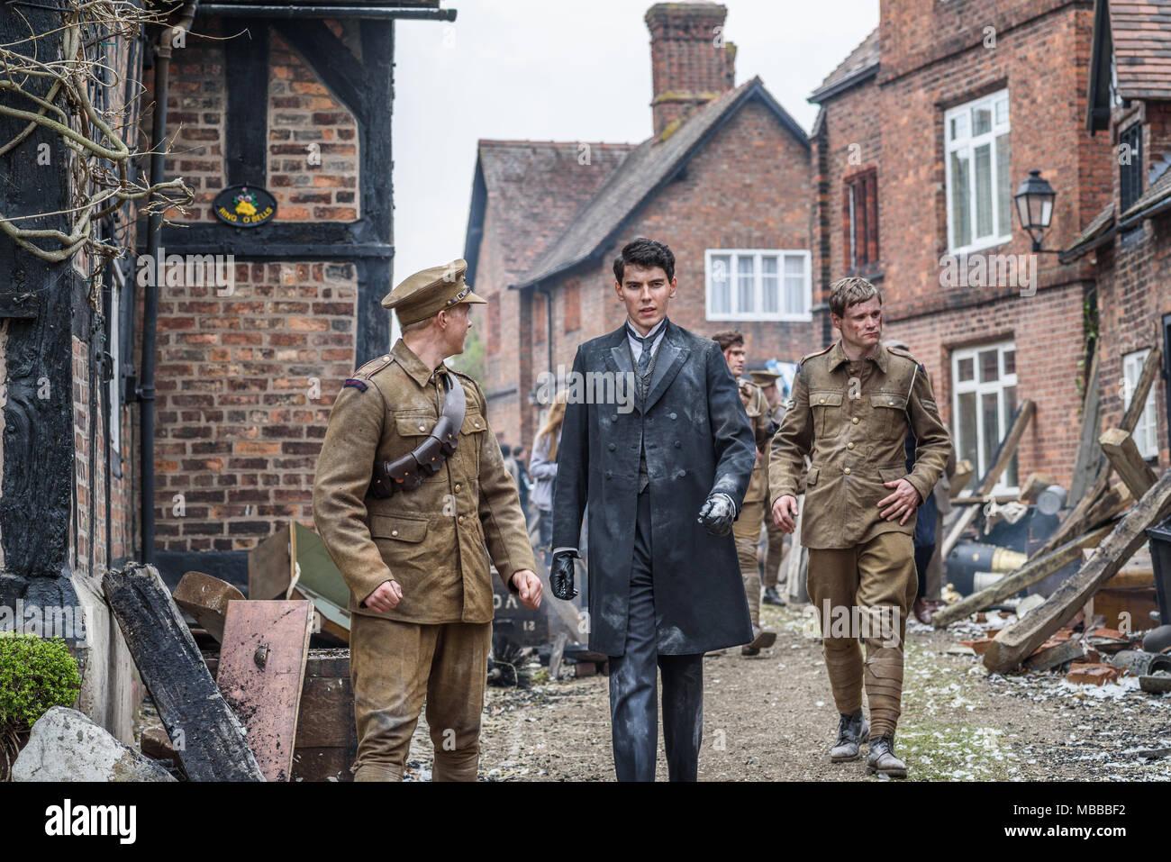 great-budworth-uk-9th-april-2018-actors-