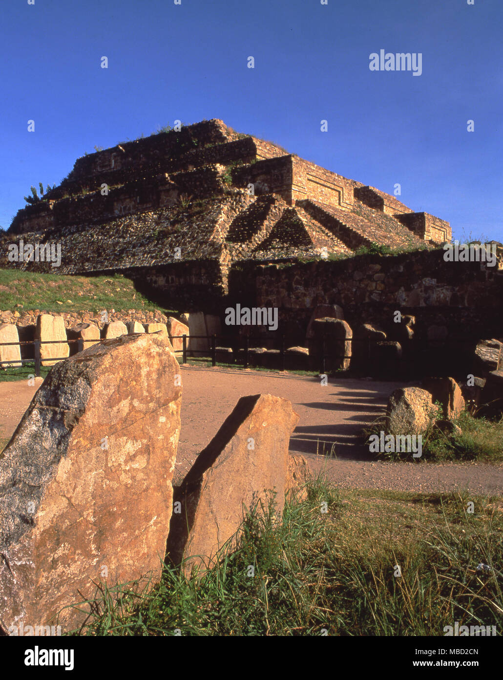 dating archaeological sites