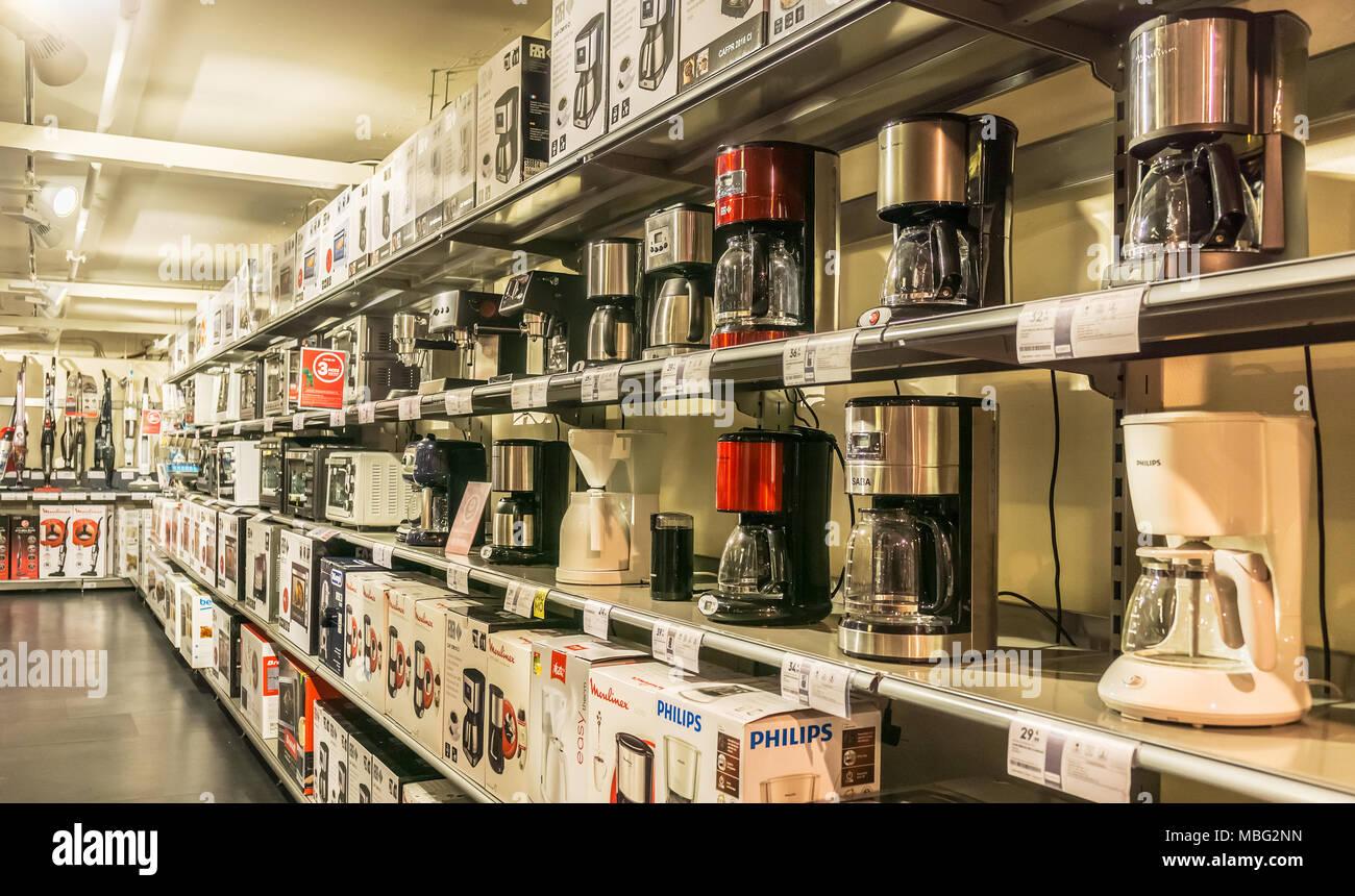 Ausgezeichnet Küchenschränke Toronto Ontario Bilder - Küchen Design ...