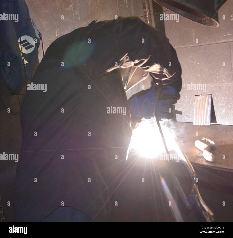 180119 n ti567 015 stennis space center miss an international rh alamy com
