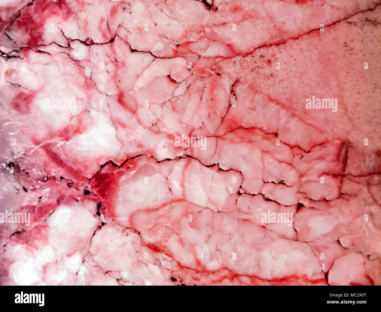 Marble floor tile stock photos marble floor tile stock images alamy marble granite stone luxury interior floor tile and top background stock image dailygadgetfo Image collections