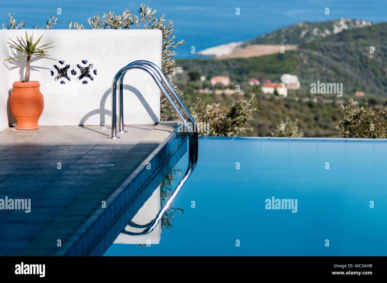 Contemporary Bootz Bathtub Composition - Bathtub Design Ideas ...