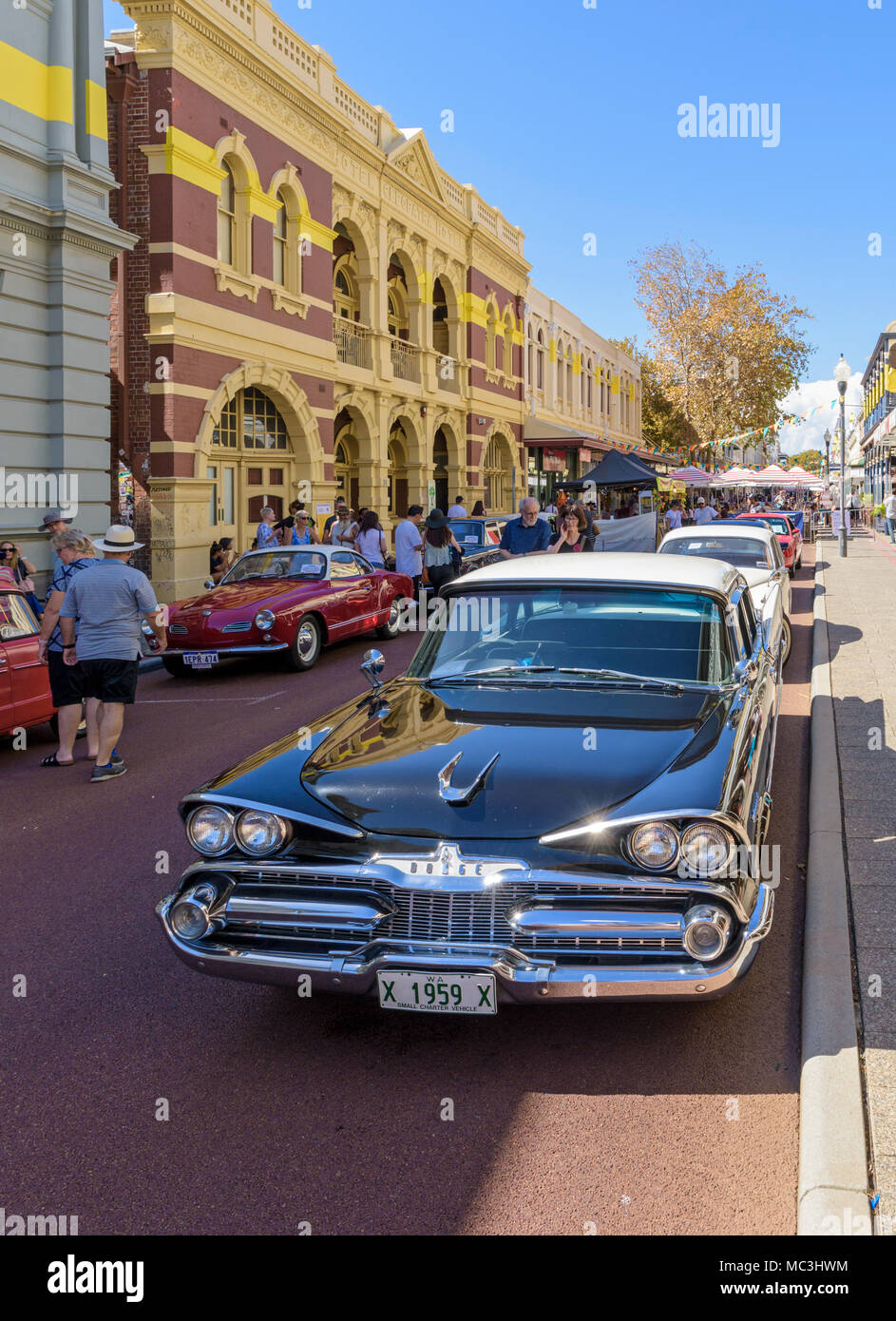 Muscle Car Stock Photos Amp Muscle Car Stock Images Alamy