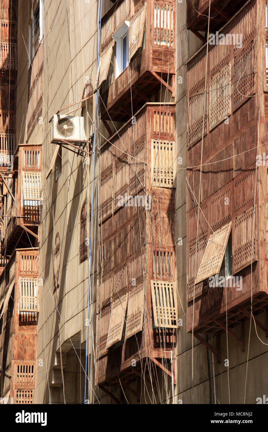 Electrical Wiring in a Residential Area within the Historic District ...