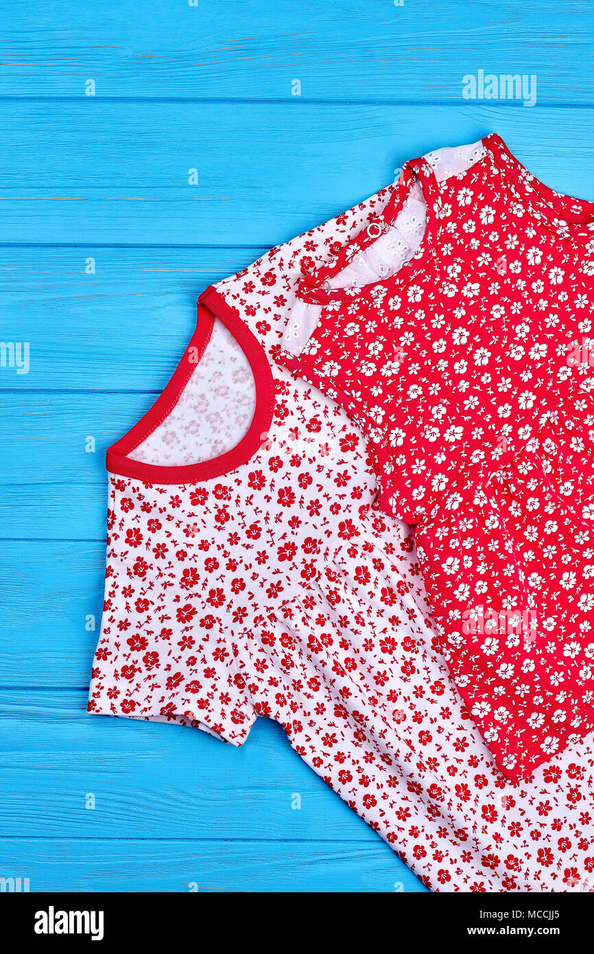 0e2c43699809 Kids summer clothing in vintage print. Childs natural cotton wear on sale.  Shop casual dresses for little girls.