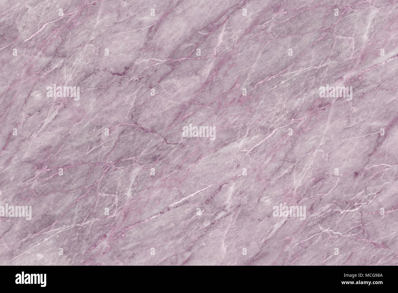 Pink marble texture abstract stone background violet marble tile