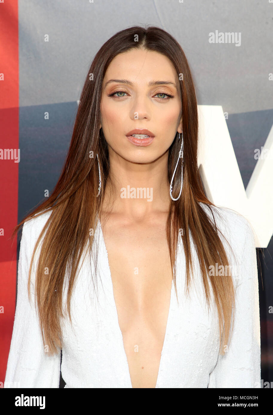 Angela Sarafyan nude (53 gallery), photo Feet, YouTube, cleavage 2016