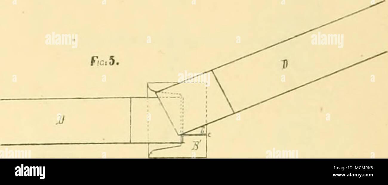 . C. ._iU) ^ }h:4. C. SWETT. Improvement in Cotton-Bale Ties. No, 129,187, Palcoledlul, 16,1872. 13 AgiS. F,g.S. FigU. C. SWETT, Improvement in Cotton-Bale Ties, No, 129,188. Psl.nlei) Jul, 16, 1872. F,g:l. 2 —^—r /•y:Z. f,g:S.(^ AH fHOn-UTHOCRAe»/C Co y y. oumucs mxtsu - Stock Image